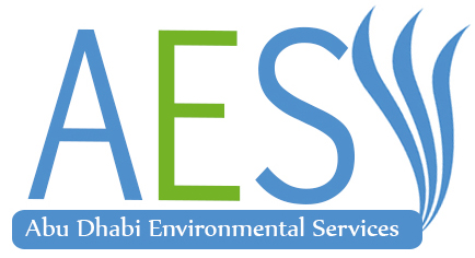 Abu Dhabi Environmental Services Est